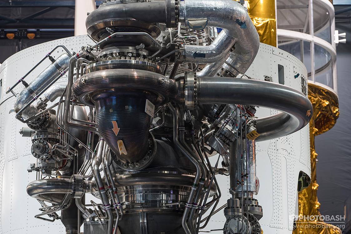 Space-Equipment-(120).jpg