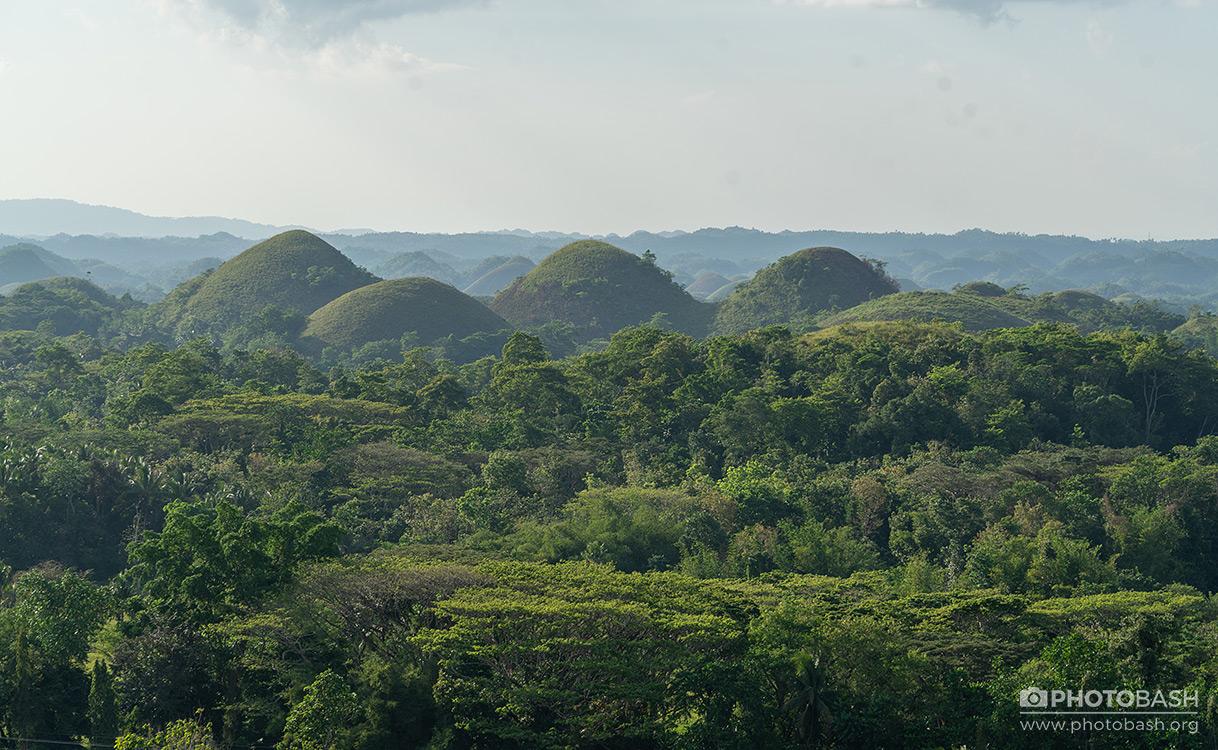 Tropical-Chocolate-Hills.jpg