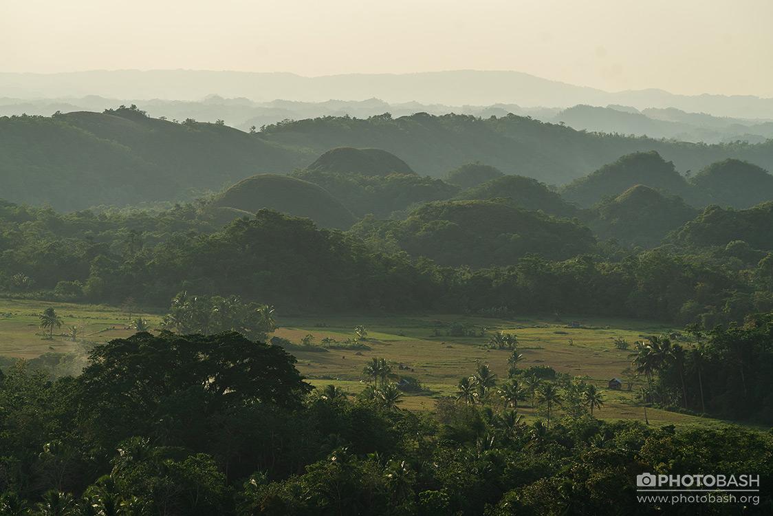 Tropical-Hills-Sunset.jpg