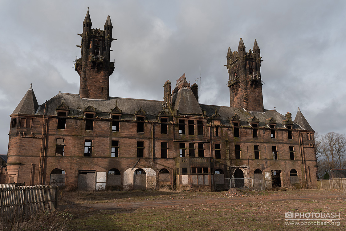 Abandoned-Asylum-(1).jpg