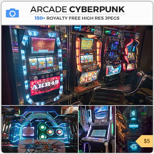 ArcadeCyberpunk.jpg