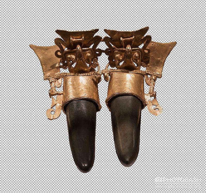 Aztec-Gold-Artifact.jpg