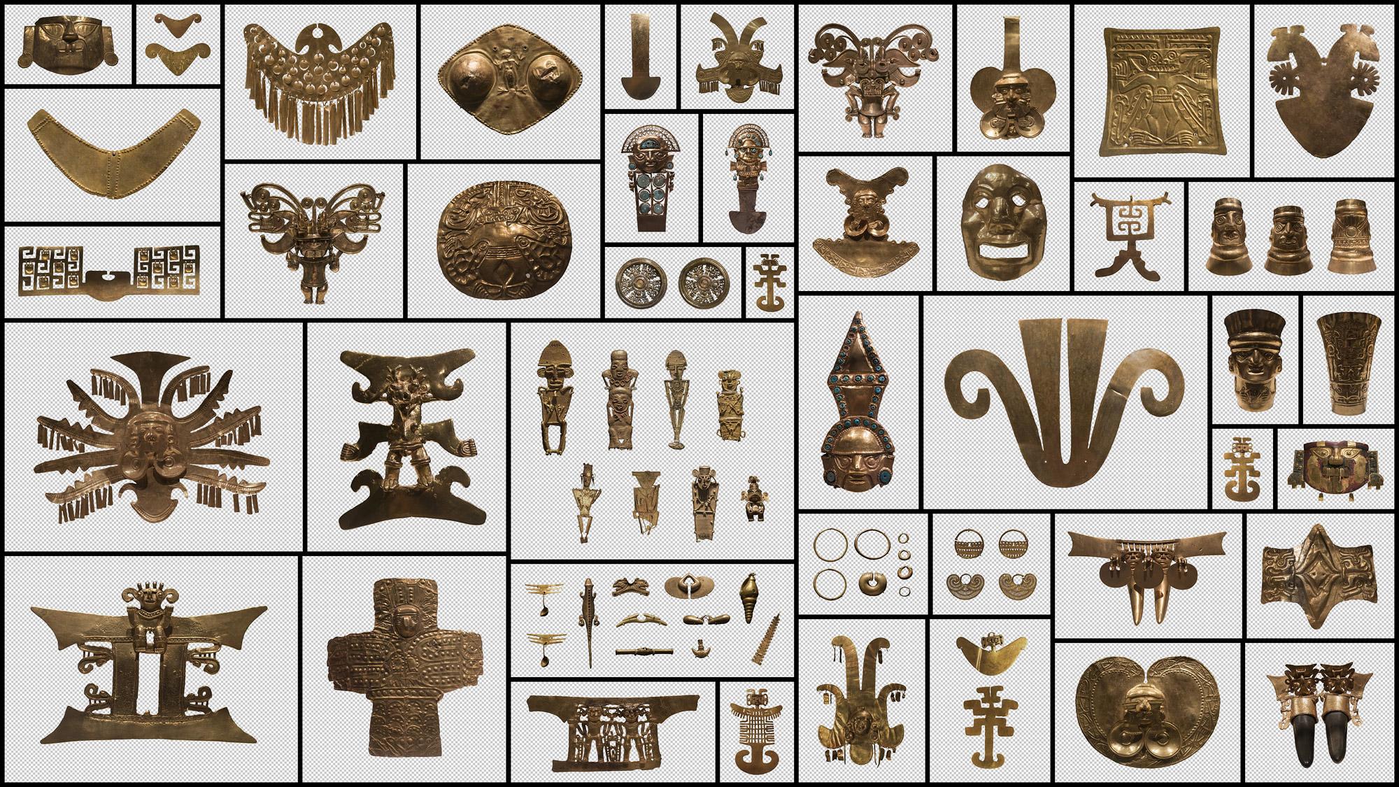 Aztec-Golden-Relics.jpg