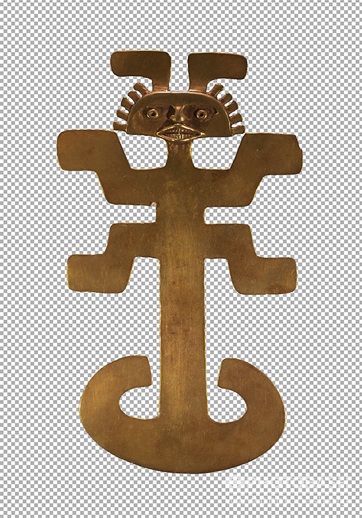 Aztec-Gold-Relics-Symbol.jpg