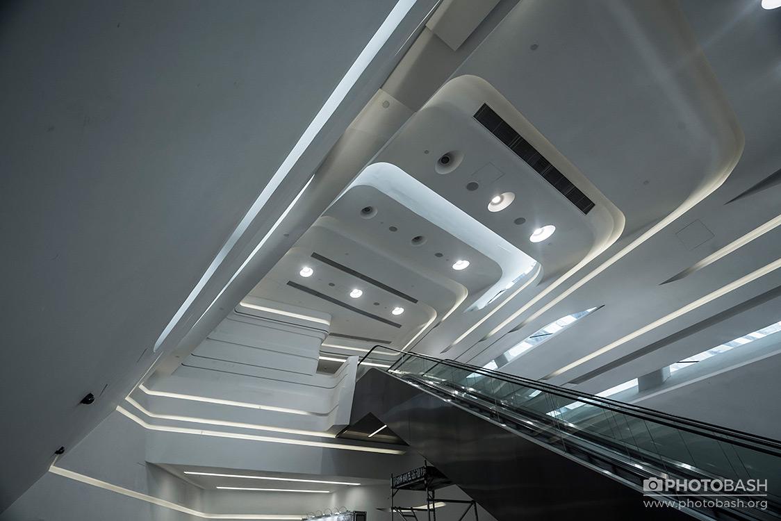 Futuristic-Interior-Modern.jpg