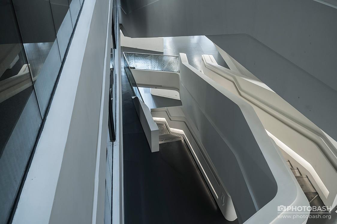Futuristic-Interior-Sci-Fi.jpg