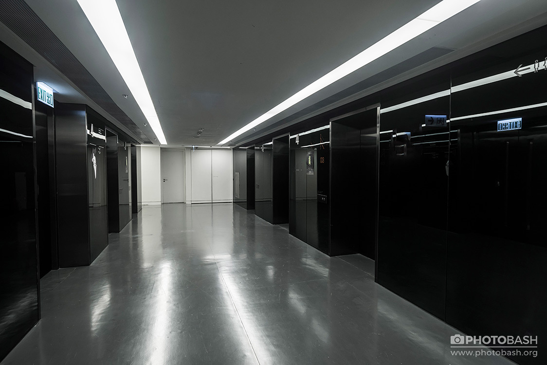 Futuristic-Interior-Zaha-Hadid.jpg