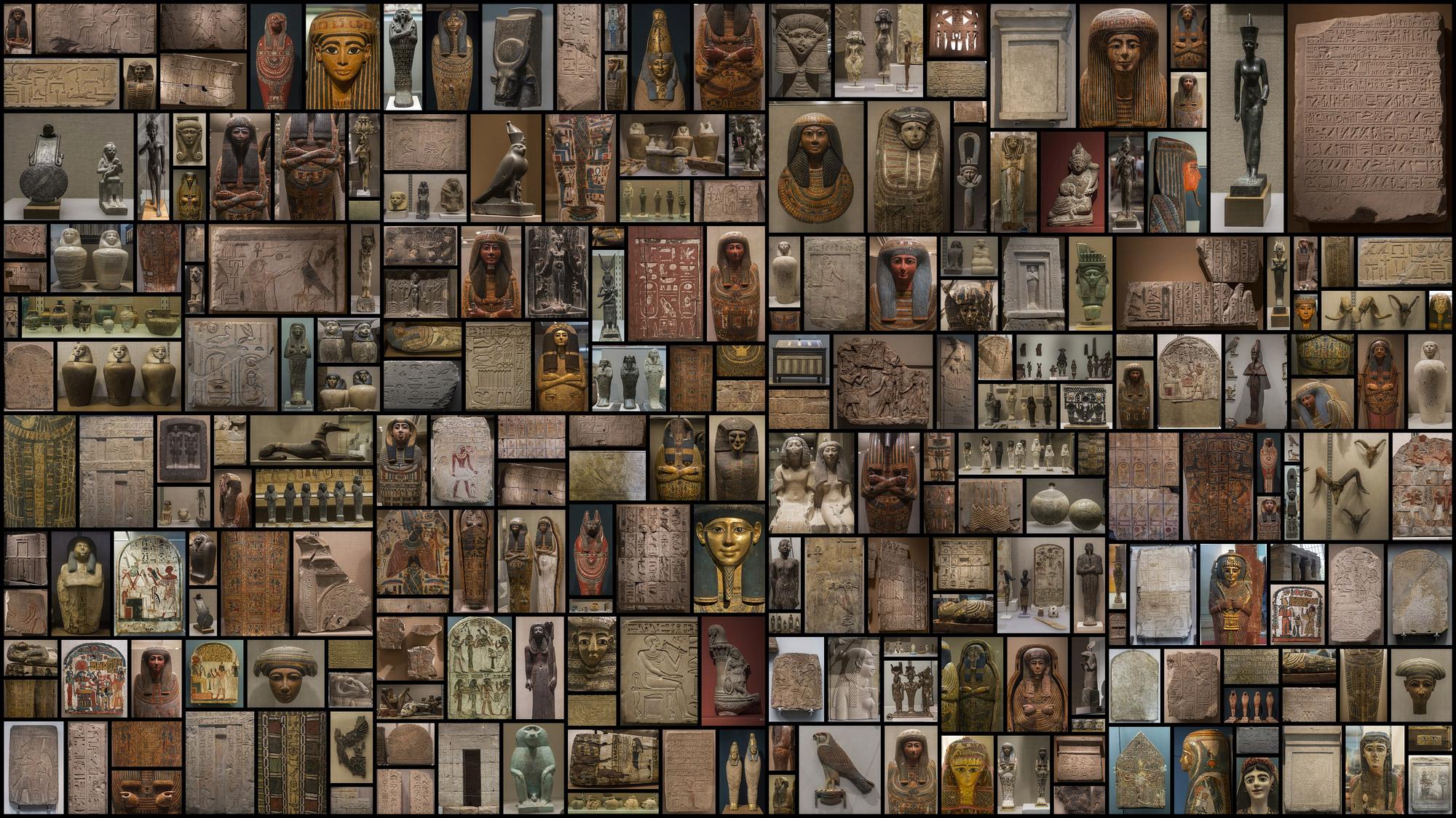 Egyptian-Artifacts-II.jpg