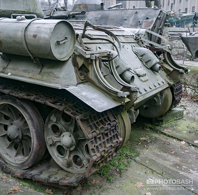 War-Vehicles-Military-Tank-Details.jpg