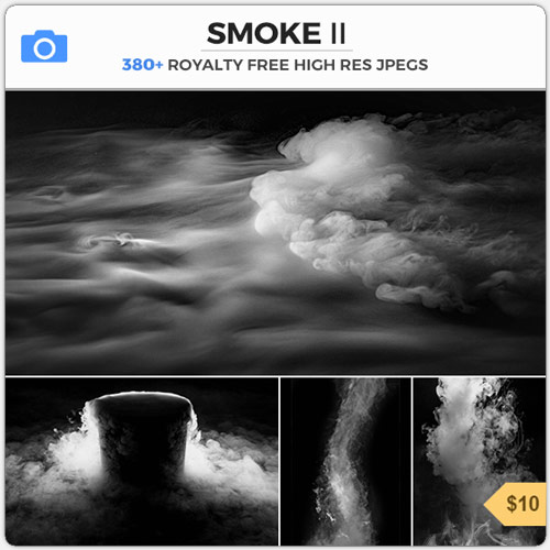 SmokeII.jpg