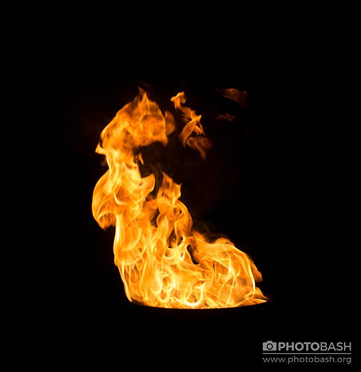 Fire-&-Flames-Big.jpg