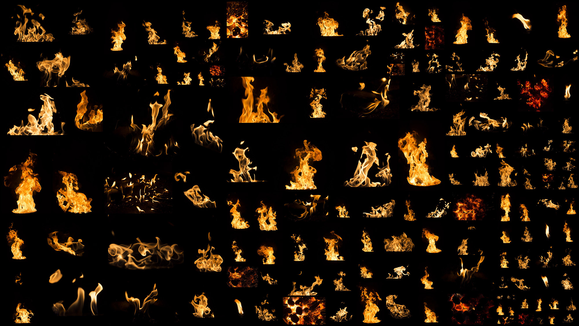 Fire-&-Flames-New.jpg