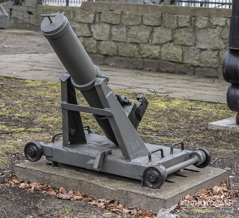 War-Artillery-(10).jpg