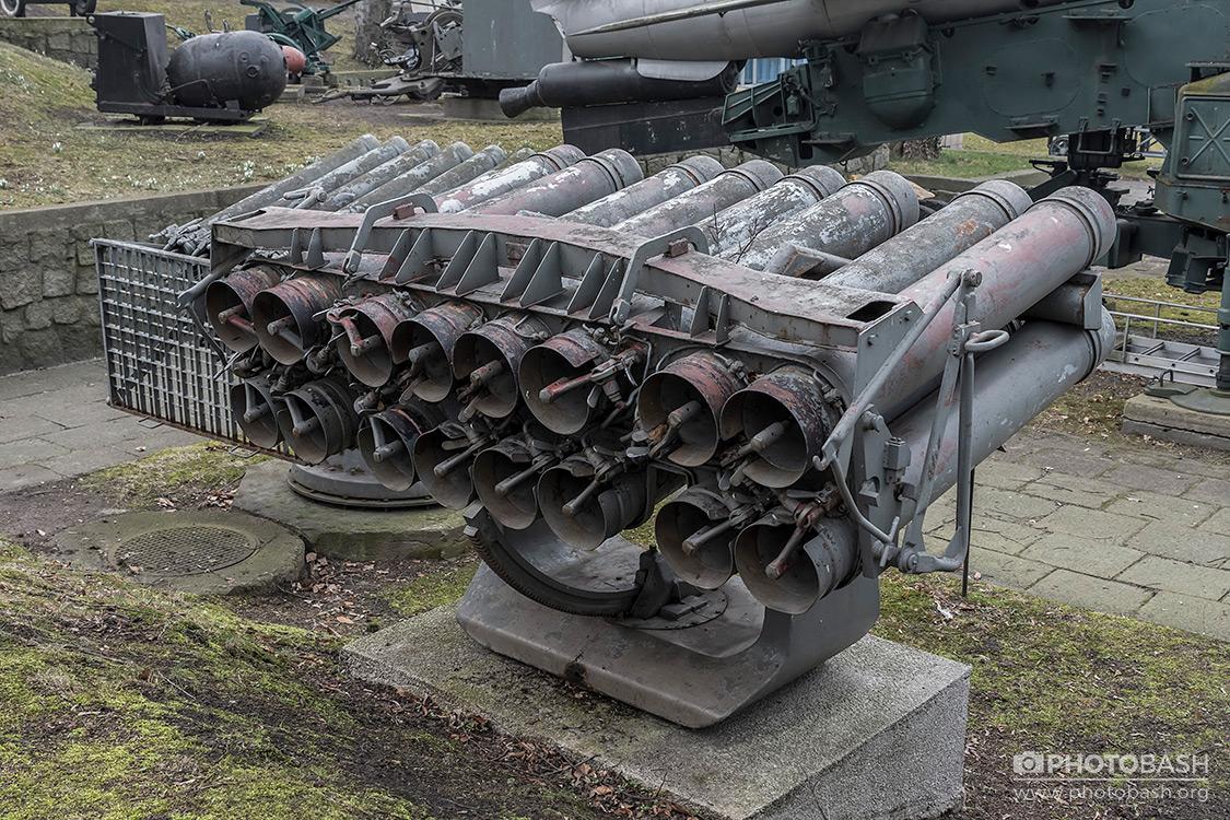 War-Artillery-(7).jpg