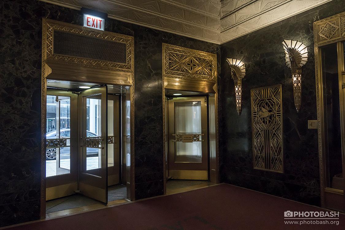 Art-Deco-(9).jpg