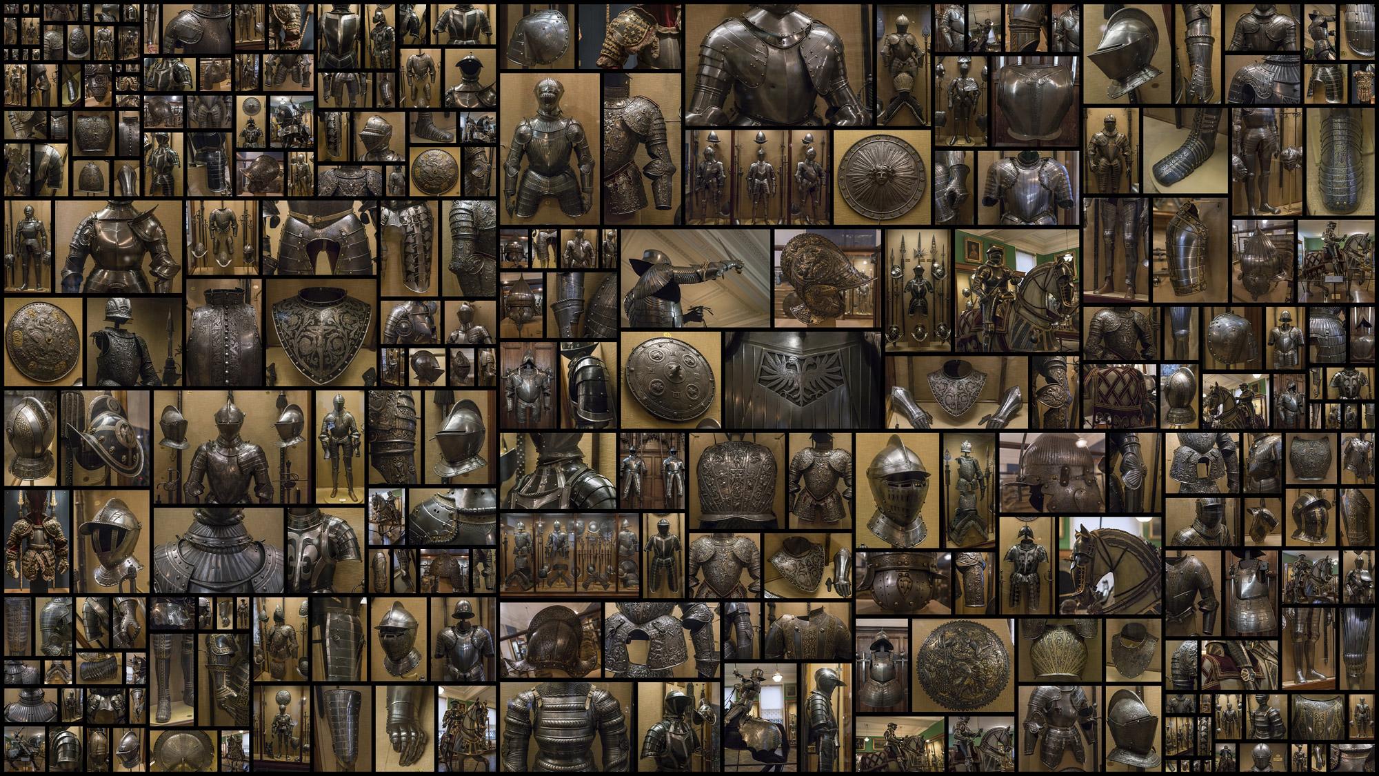 Medieval-Armor-New.jpg