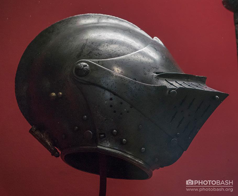 Medieval-Armor-II-(35).jpg