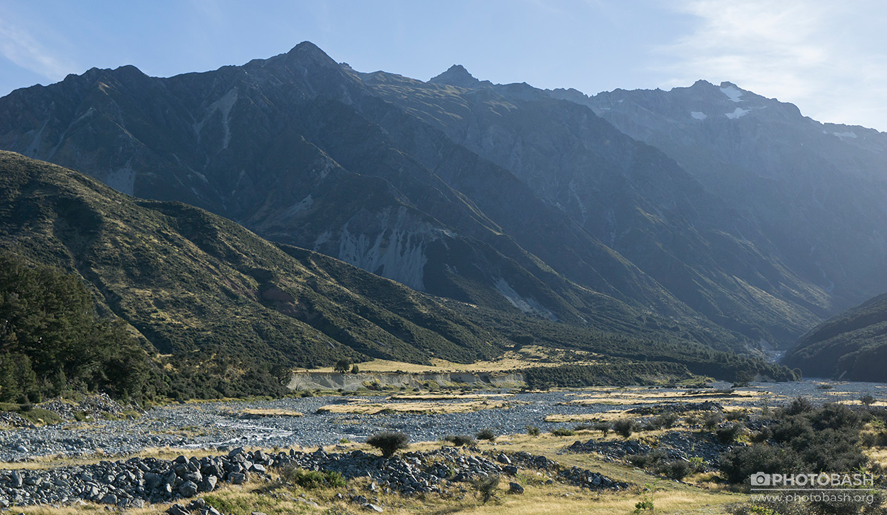 New-Zealand-Mountains-(8).jpg
