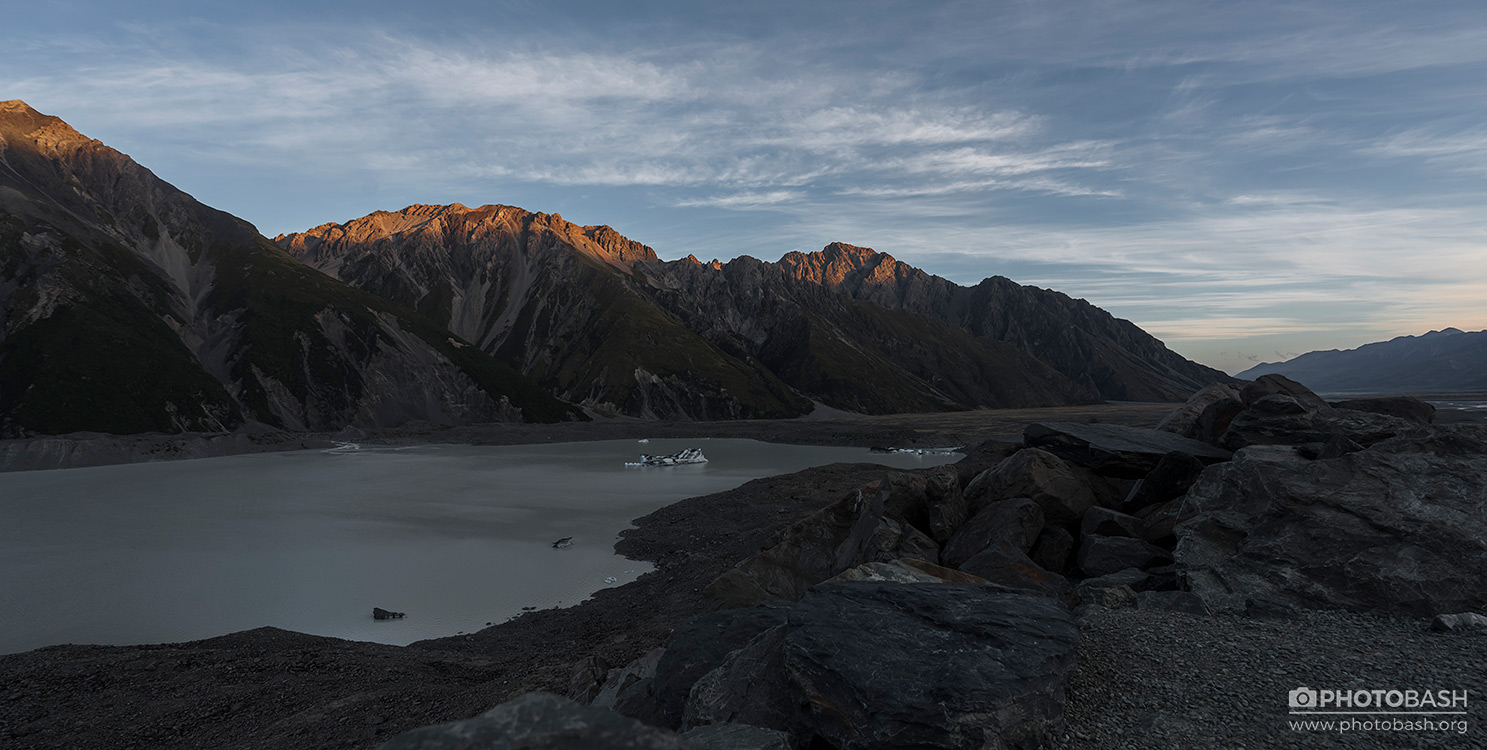 New-Zealand-Mountains-(406).jpg