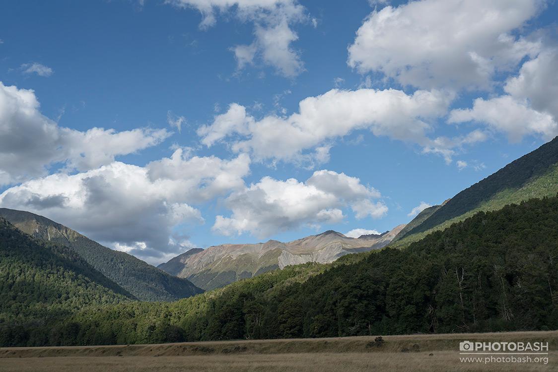 New-Zealand-Mountains-II-(2).jpg