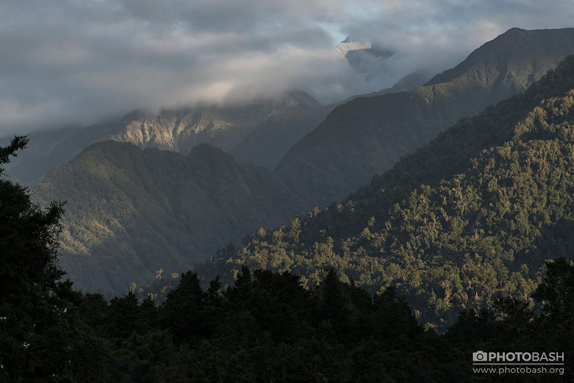 New-Zealand-Mountains-II-(116).jpg