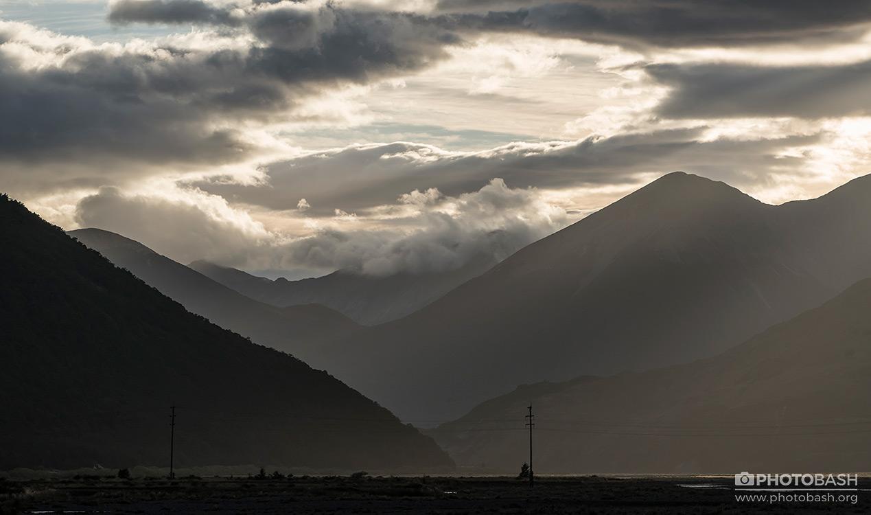 New-Zealand-Mountains-II-(175).jpg
