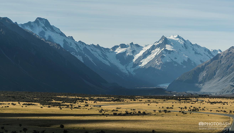 New-Zealand-Mountains-II-(332).jpg