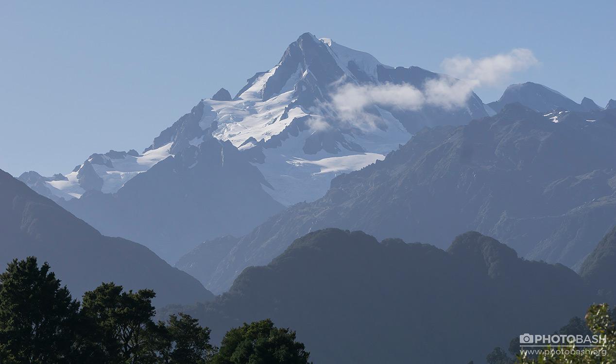 New-Zealand-Mountains-II-(348).jpg