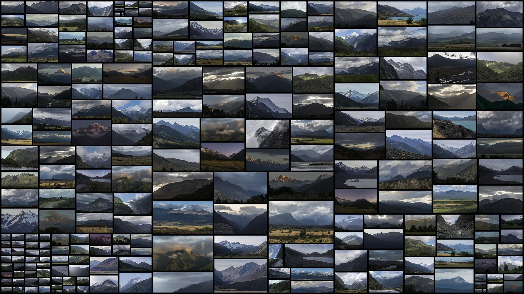 New-Zealand-Mountains-II.jpg