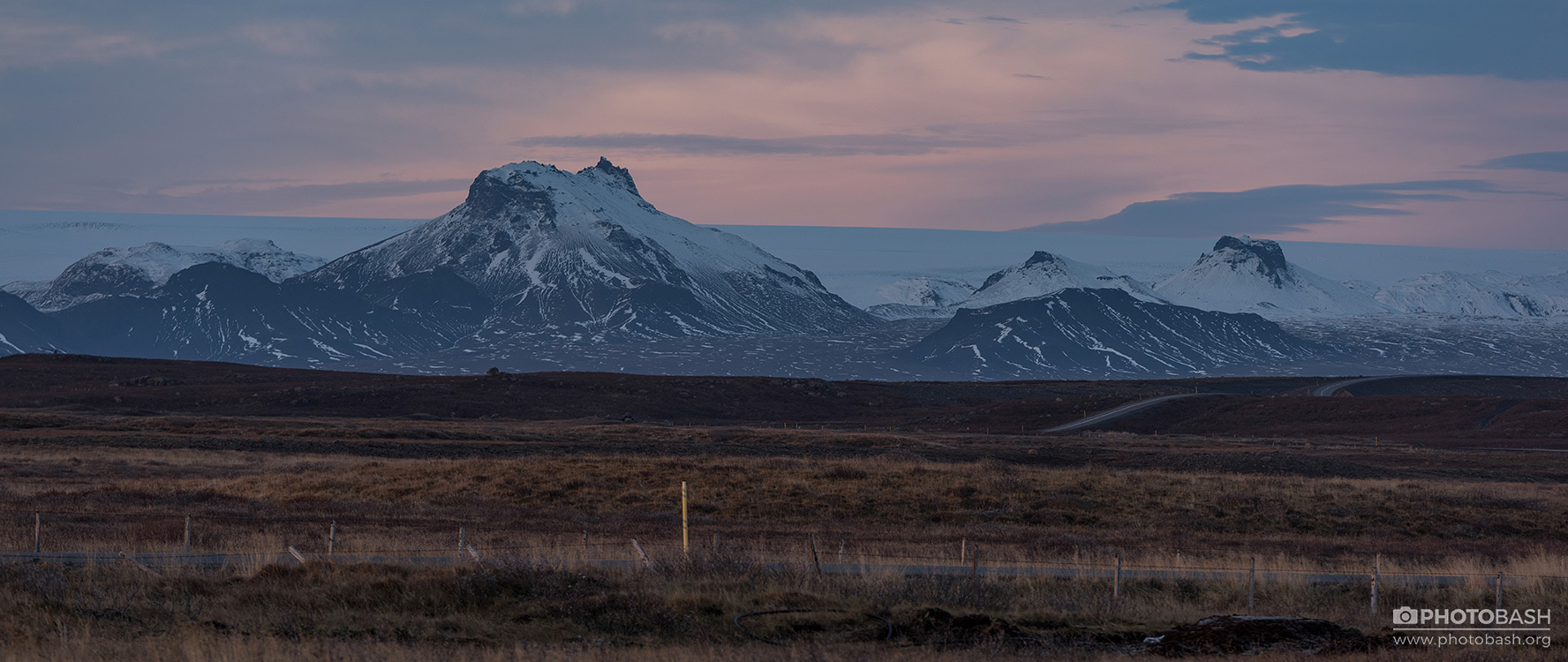 Iceland-Mountains-(383).jpg