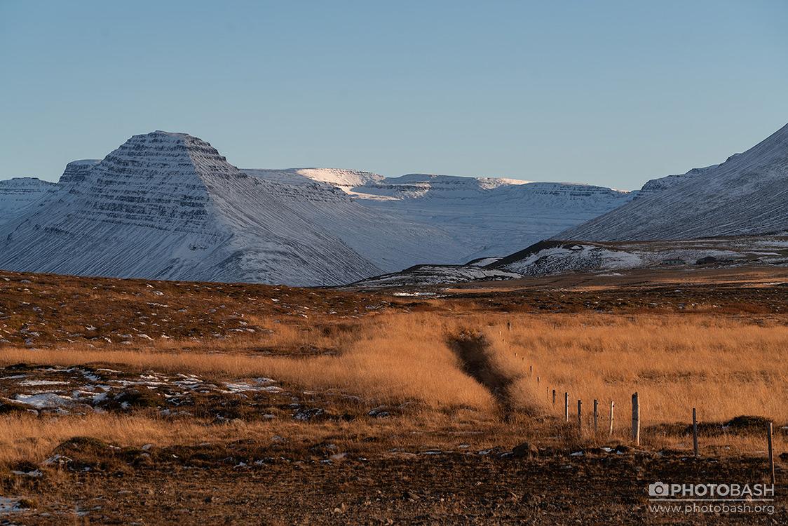 Iceland-Mountains-II-(78).jpg
