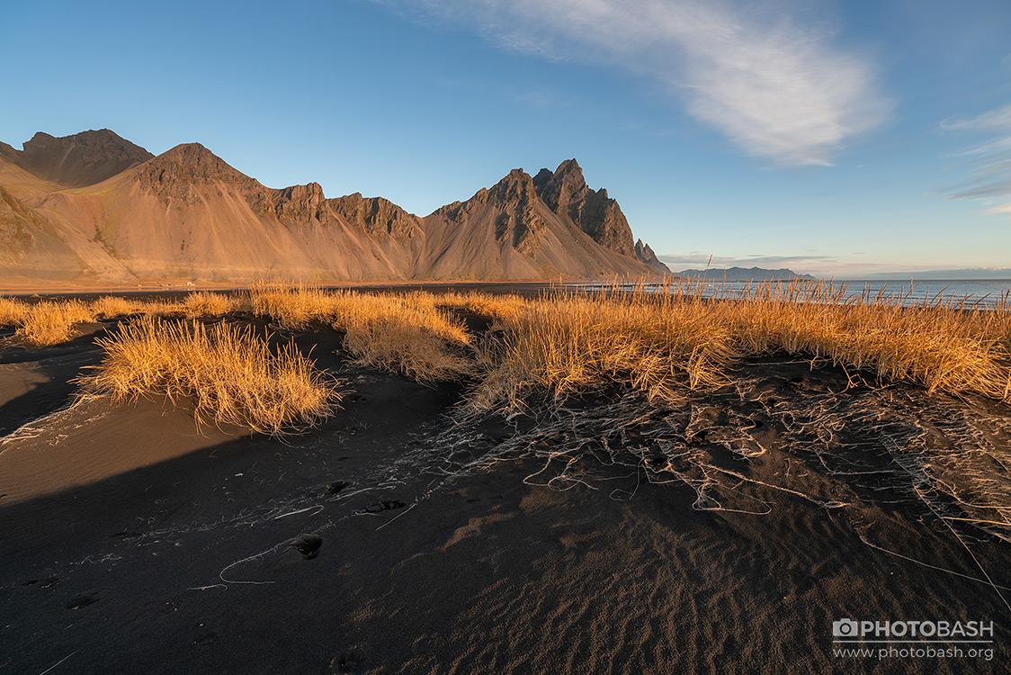 Iceland-Mountains-II-(38).jpg