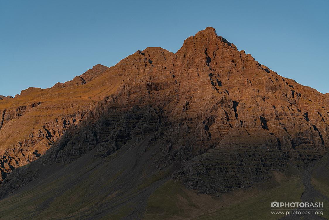 Iceland-Mountains-II-(178).jpg