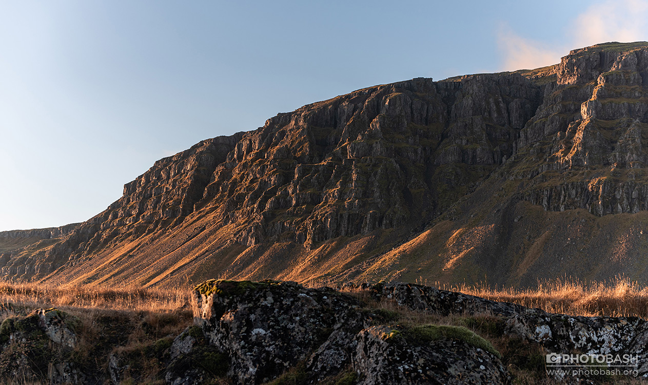 Iceland-Mountains-II-(264).jpg