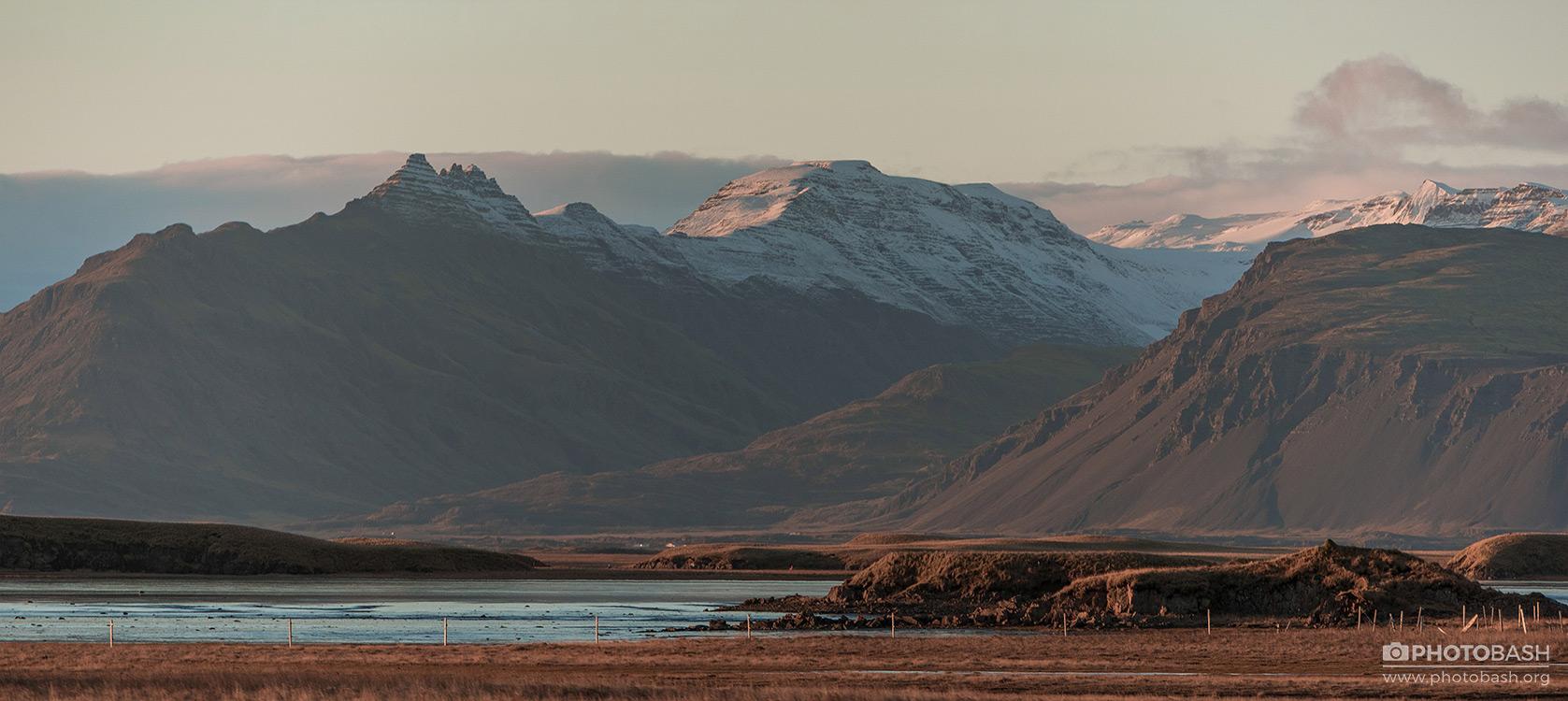Iceland-Mountains-II-(375).jpg