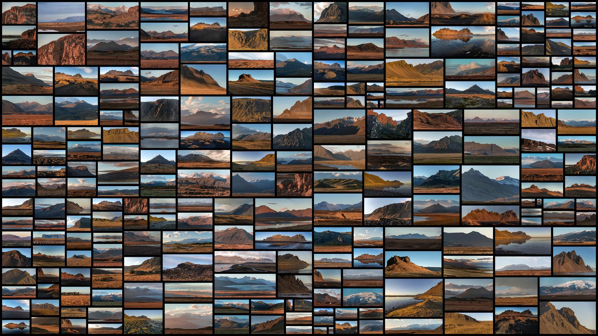 Iceland-Mountains-II.jpg