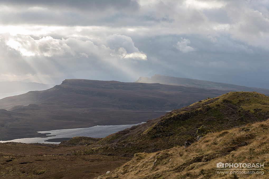 Isle-Of-Skye-Lake-Landscape.jpg