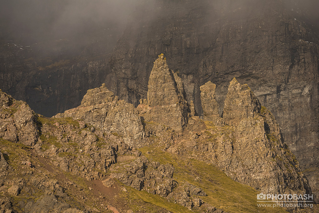 Isle-Of-Skye-Rock-Detail-Texture.jpg