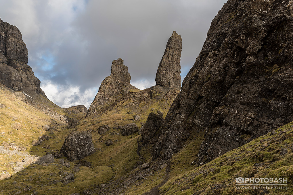 Isle-Of-Skye-Rock-Formations.jpg