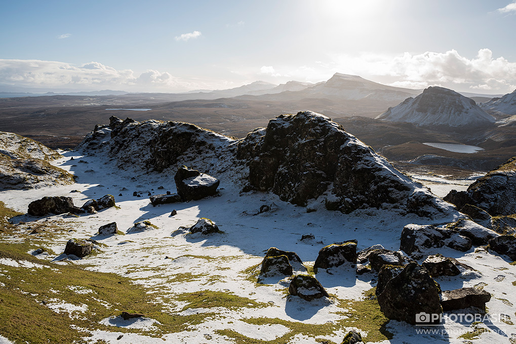 Isle-Of-Skye-Scotland-Snow.jpg