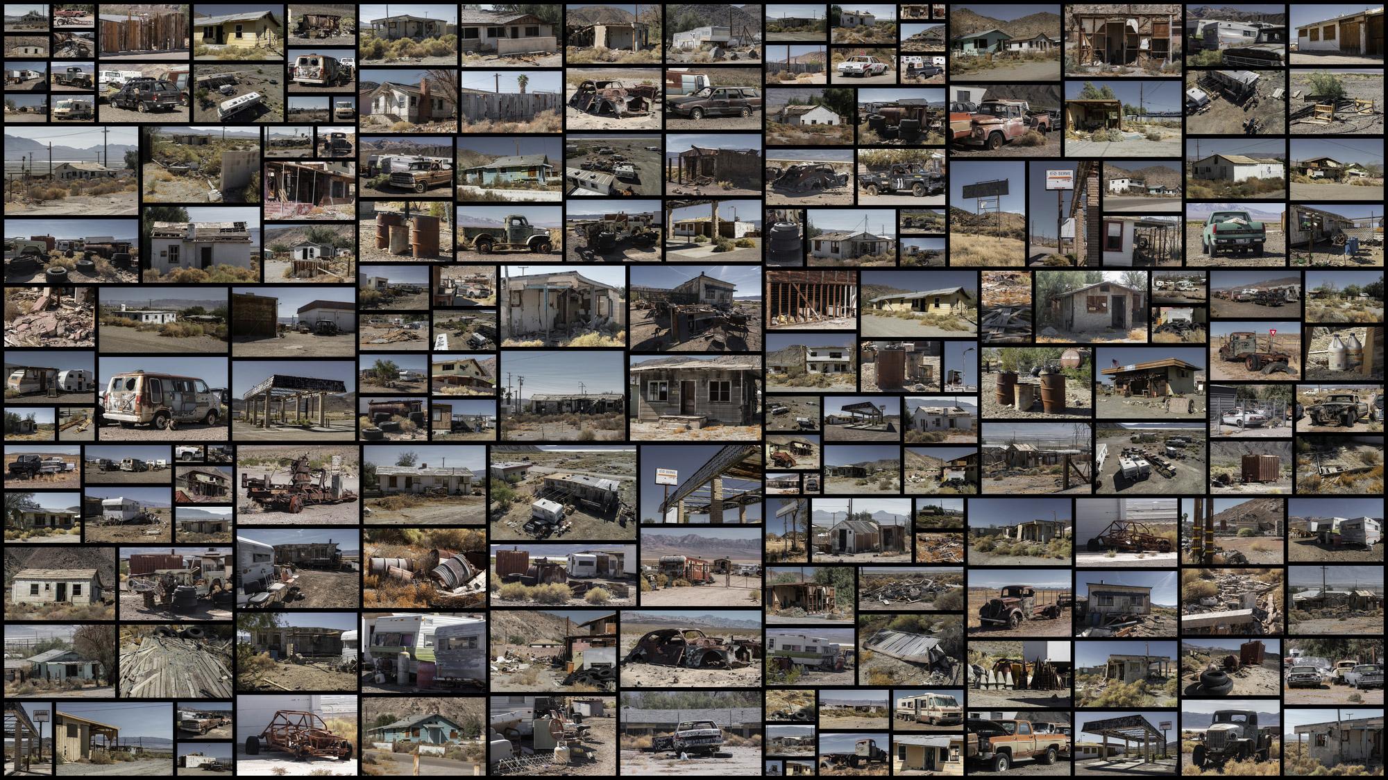 Fallout-Town.jpg