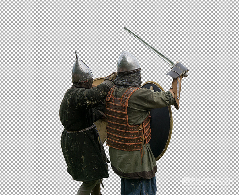 Medieval-Infantry-PNG-Knight-Fighting.jpg
