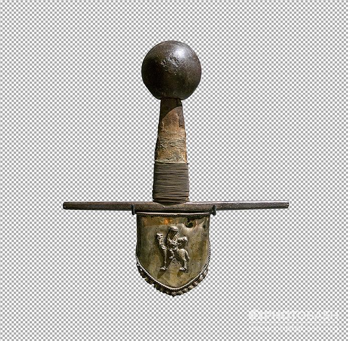 Swords-&-Polearms-Hilt-PNG.jpg