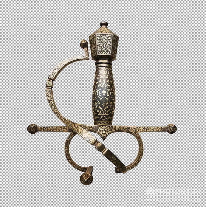 Swords-Handle-Ornate-Hilt-PNG.jpg