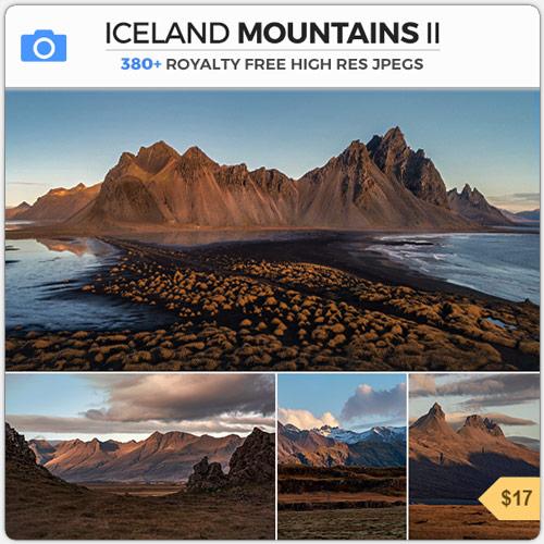 IcelandMountainsII.jpg