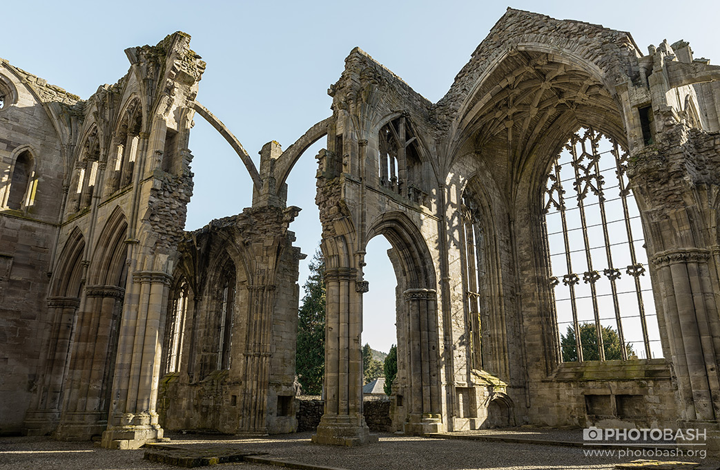 Gothic-Ruins-Medieval-Arches.jpg