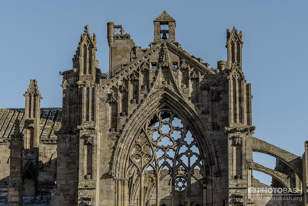 Gothic-Ruins-Ornament-Medieval.jpg