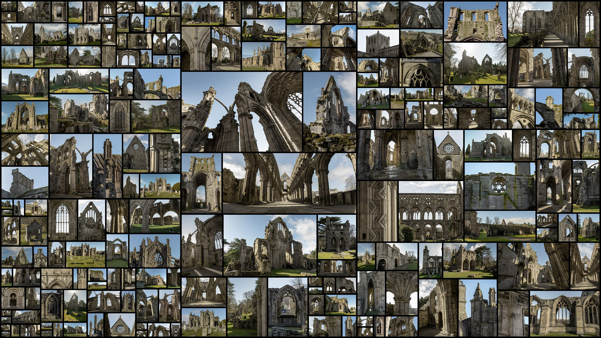 Gothic-Ruins.jpg