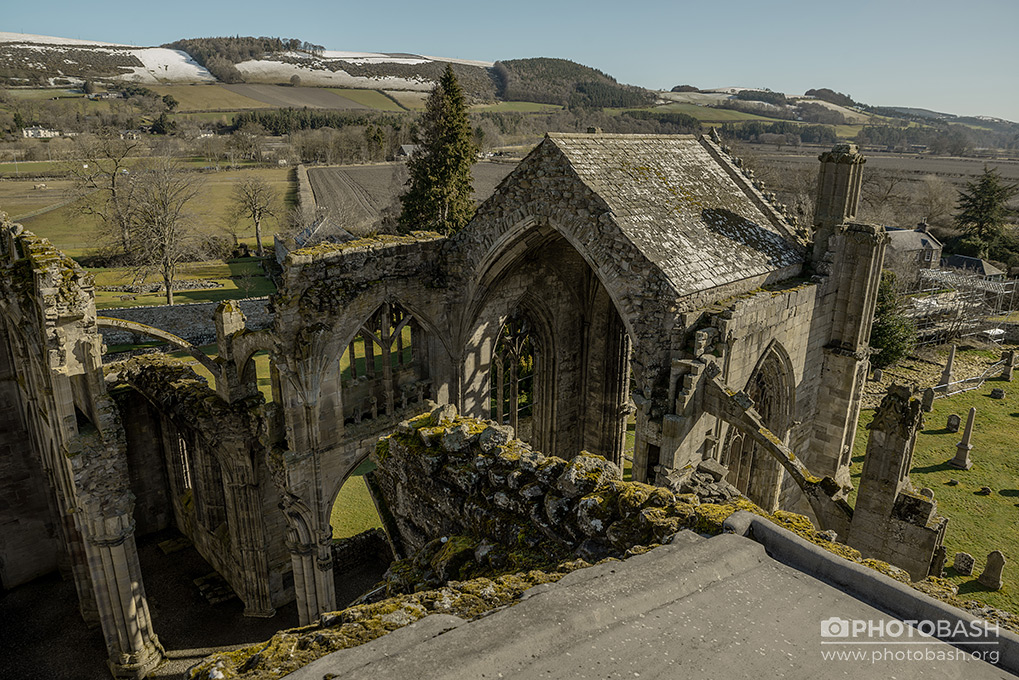 Gothic-Ruins-Scotland.jpg