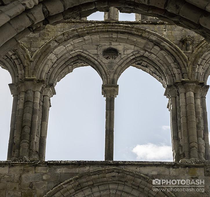 Gothic-Ruins-Window-Arches.jpg